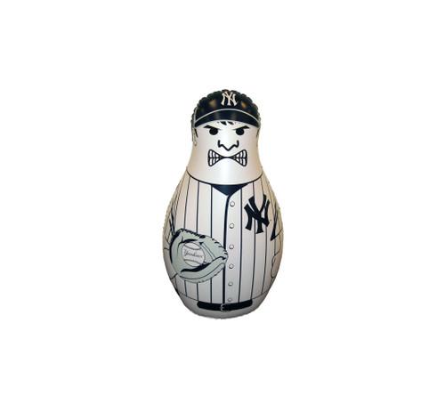 New York Yankees Bop Bag Mini CO