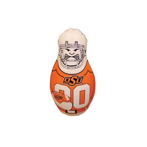 Oklahoma State Cowboys Bop Bag Mini CO