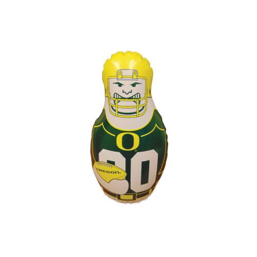 Oregon Ducks Bop Bag Mini CO