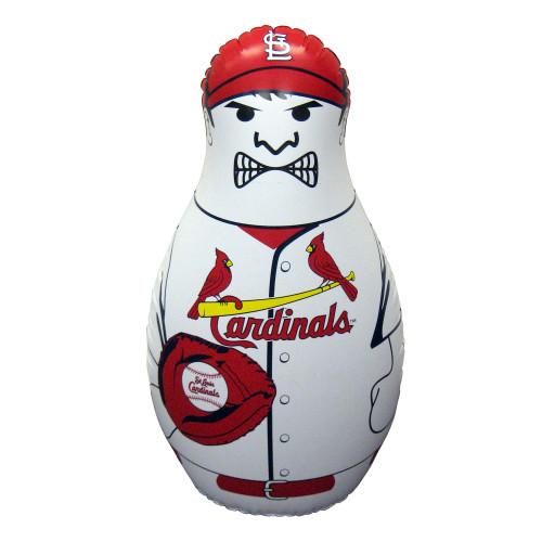 St. Louis Cardinals Bop Bag Mini CO