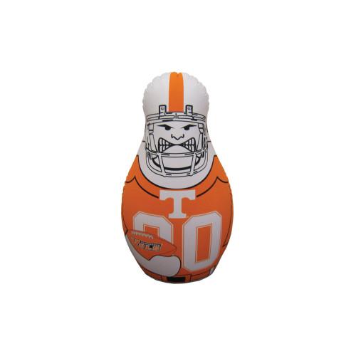 Tennessee Volunteers Bop Bag Mini