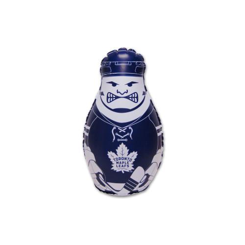 Toronto Maple Leafs Bop Bag Mini
