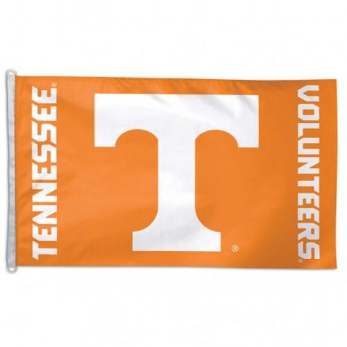 Tennessee Volunteers Flag 3x5 Special Order