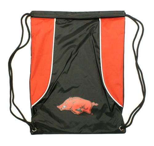 Arkansas Razorbacks Backsack