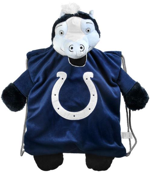 Indianapolis Colts Backpack Pal