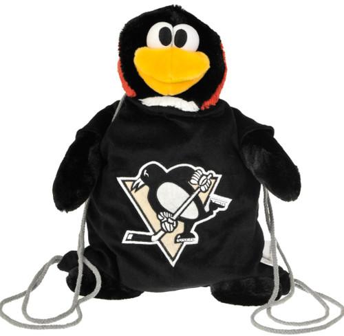 Pittsburgh Penguins Backpack Pal CO