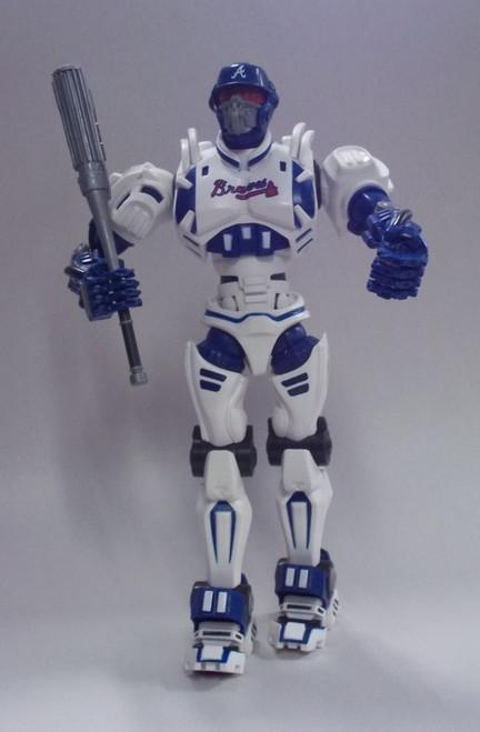 Atlanta Braves FOX Sports Robot