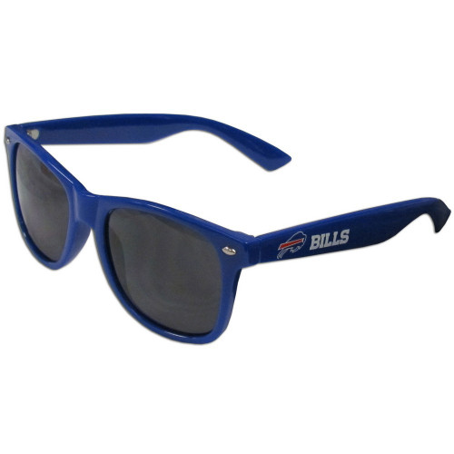 Buffalo Bills Sunglasses - Beachfarer - Special Order