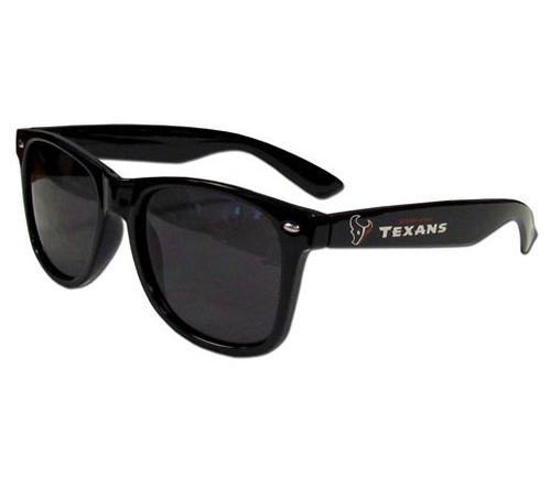 Houston Texans Sunglasses - Beachfarer - Special Order