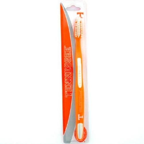 Tennessee Volunteers Toothbrush - Special Order