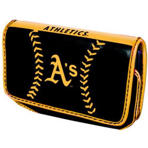 Oakland Athletics Universal Personal Electronics Case