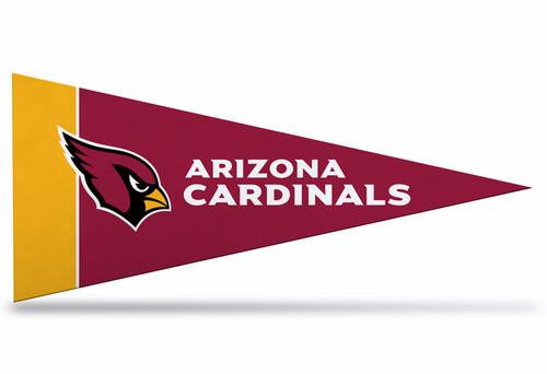 Arizona Cardinals Pennant Set Mini 8 Piece