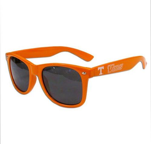 Tennessee Volunteers Sunglasses - Beachfarer - Special Order