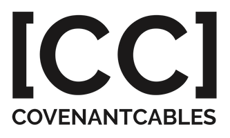 Covenant Cables