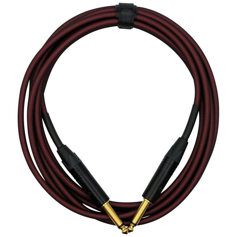 """[CC] Remnant 