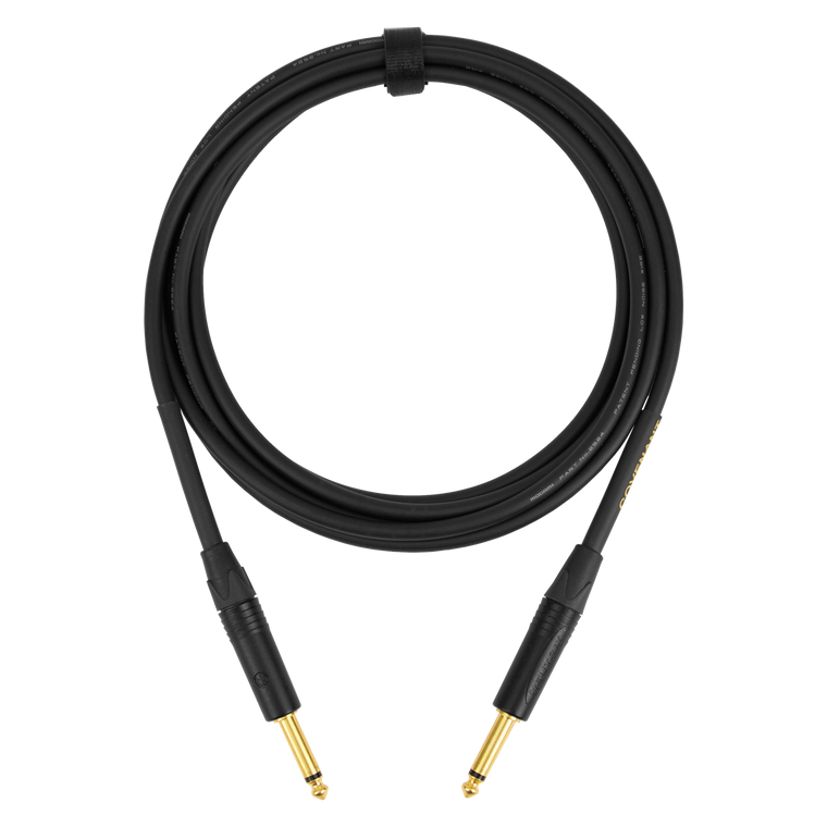"""Mogami W2524 