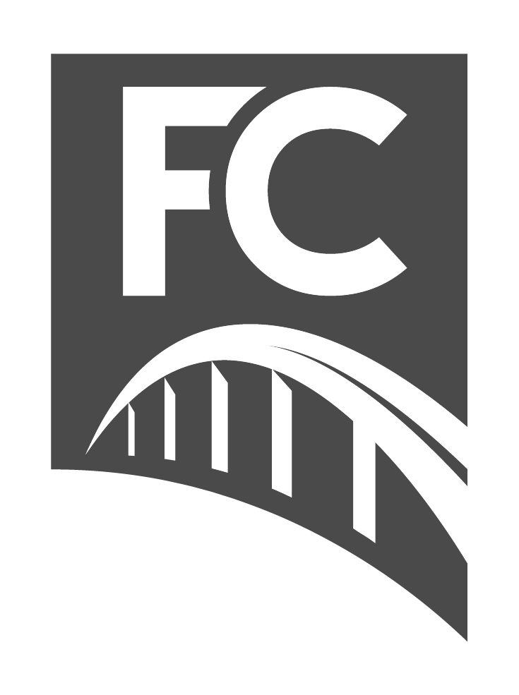 fcc-just-logo-1-logo.jpg