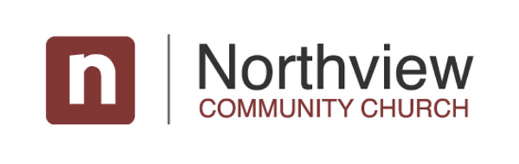 northview.logo.jpg
