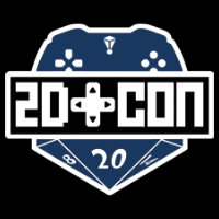 2dcon-logo-mbr-.png