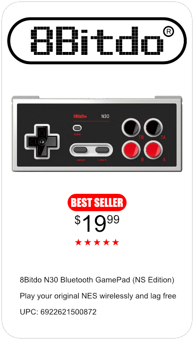 8bitdo-n30-bluetooth-gamepad-ns-edition-8bitdo-6922621500872-b08536lmxn-6922621501220-43211705-1.png
