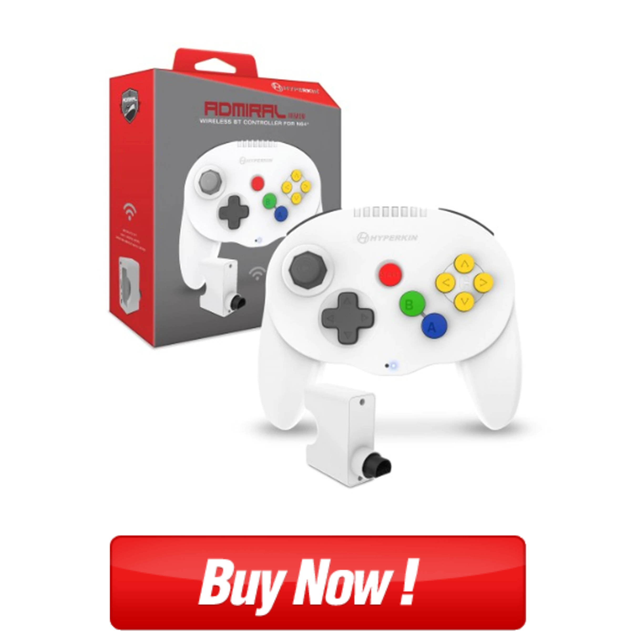 Take your game night to the next level with the