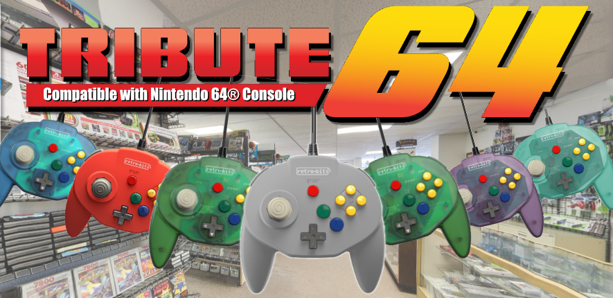 tribute64.png