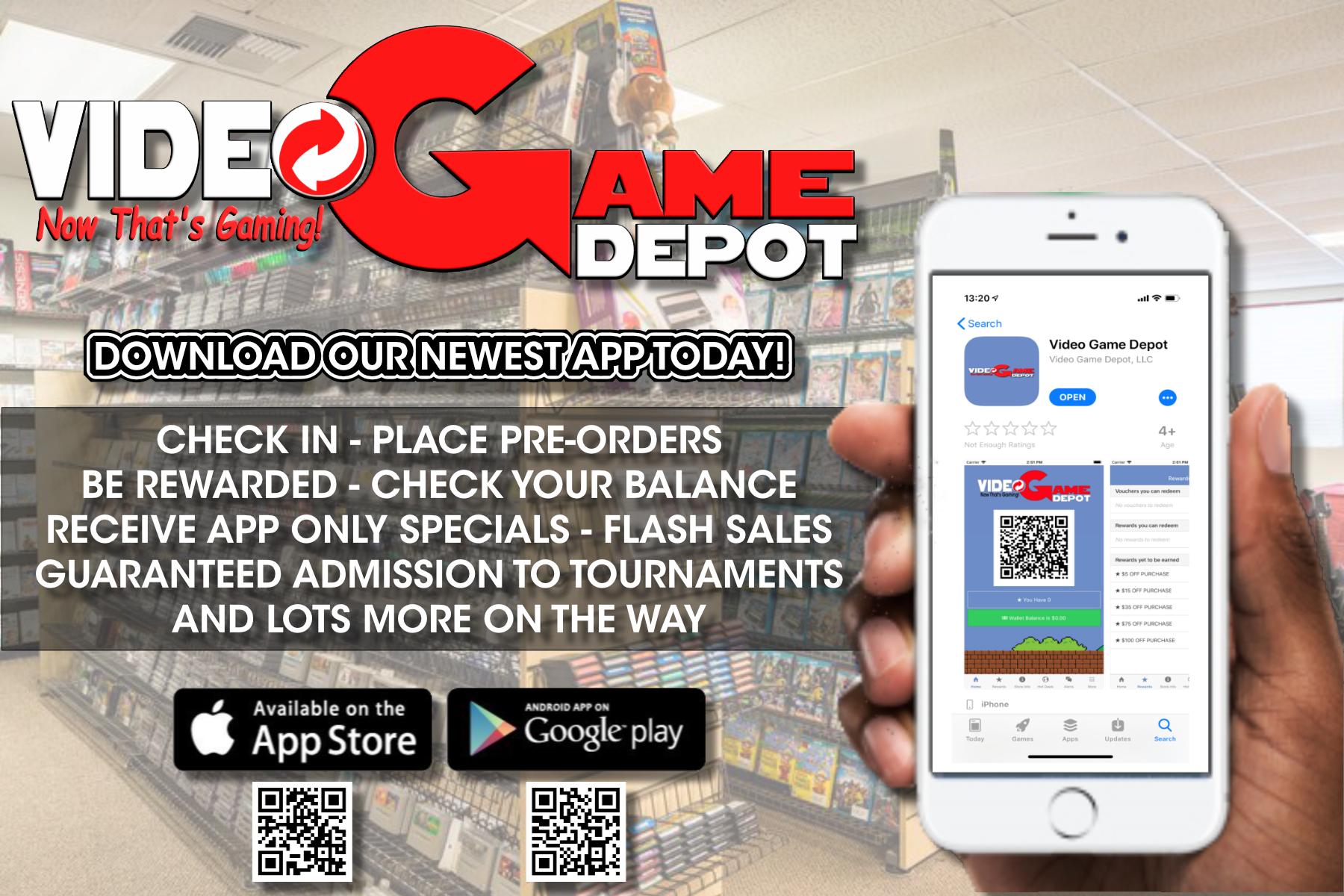 vgd-app-ad-pt1.jpg