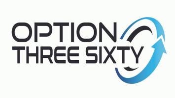 Option Three Sixty