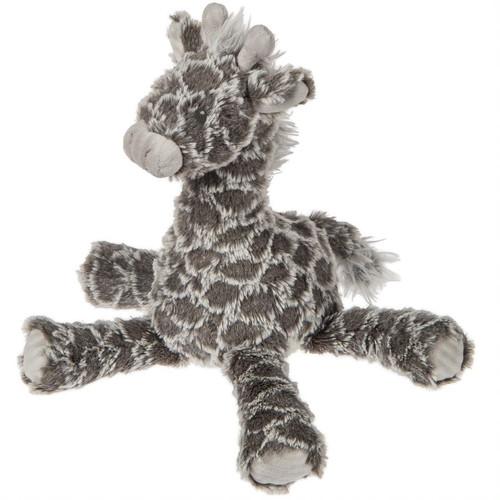Afrique Boutique Giraffe Soft Plush Toy