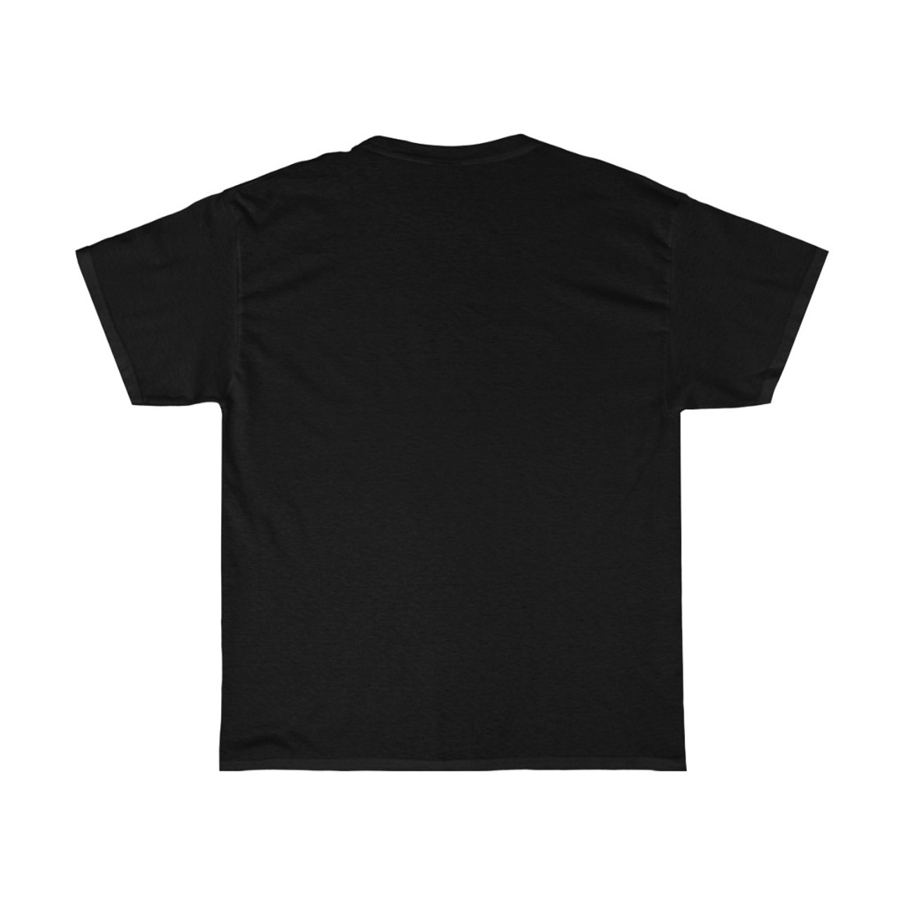 """Unisex """"Dad by Day..."""" Cotton Tee"""