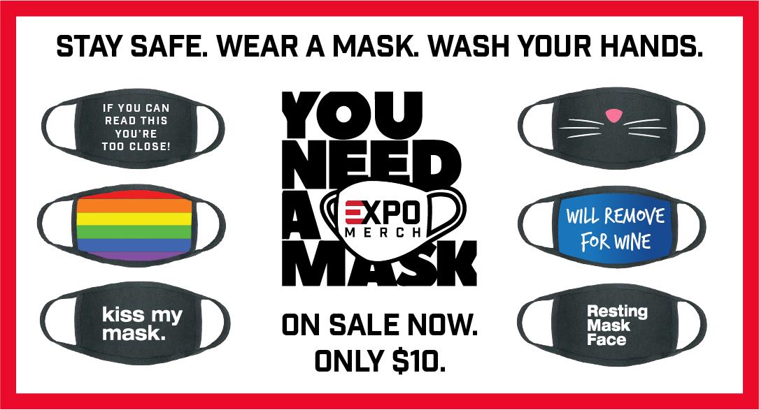 banner-mask2.png