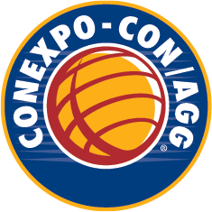 category-conexpo.png