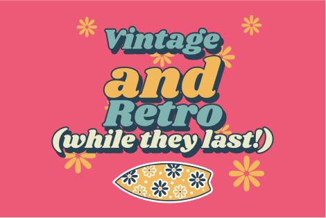 category-retro.png