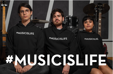 side-musiclife1.png