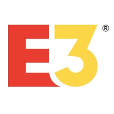 store-e3.jpg