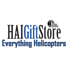 store-ehelicopters.jpg
