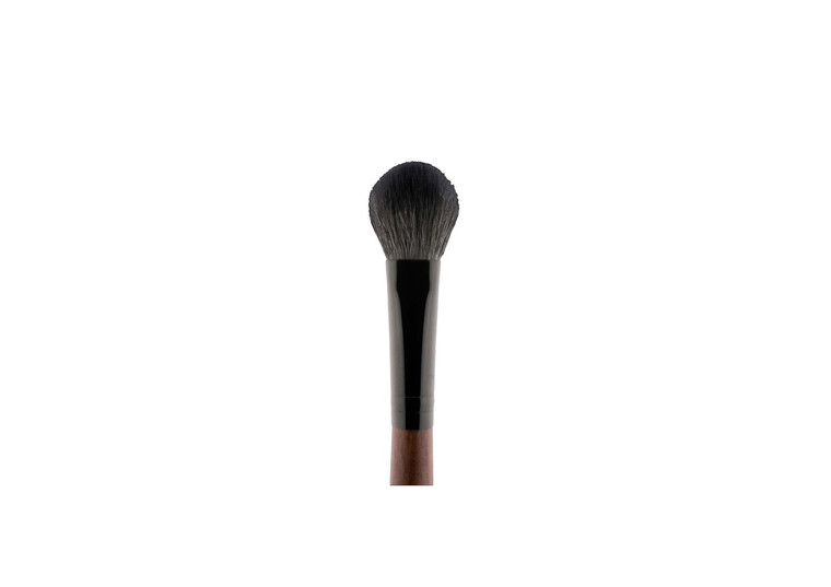 VAU BEAUTY CONTOUR BRUSH 08