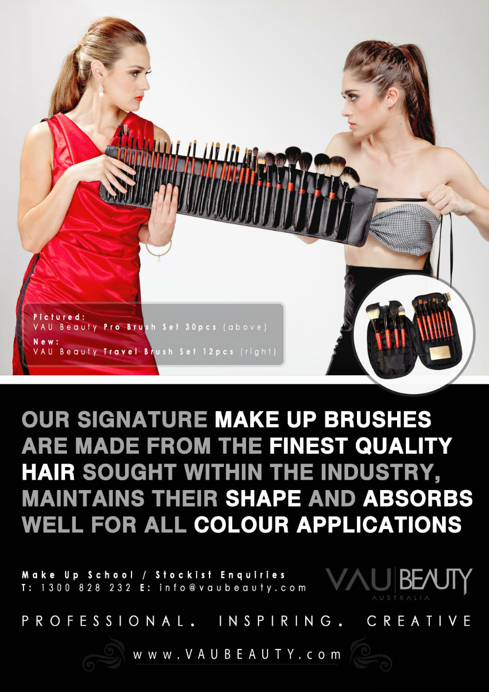 make-up-brush-30pcs-low-res.jpg