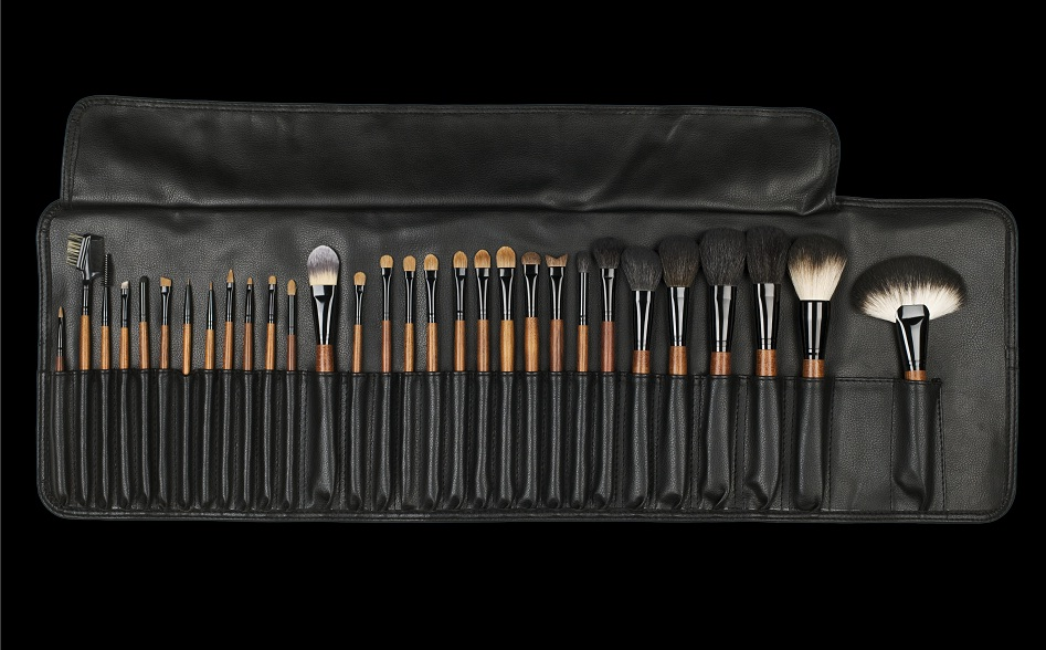 vau-brush-set.jpg