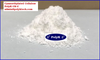Cyanoethylated Cellulose CR-C, high temperature, 20 g, High Dielectric Constant 16, Soluble in MEK, Acetone, DMF, THF, etc.
