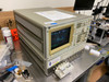 HP 4194A 100 Hz - 40 MHz, Impedance/Gain-Phase Analyzer, cables, test fixture