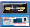 ASTM D-877 Standard Test Method for Dielectric Breakdown Voltage of Insulating Liquids Using Disk Electrodes