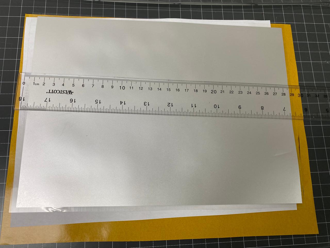 PVDF piezoelectric film, 28um/45um/100um/120 um thick, Thick Screen-Printed Silver Electrode, energy harvesting, piezo sensor