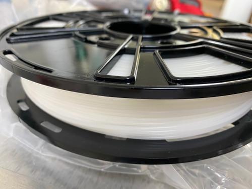 3D Printing Filament Dielectric Ferroelectric Piezoelectric PVDF Homopolymer