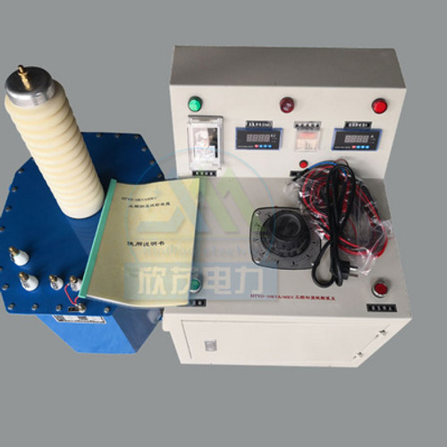 ASTM D149 Standard Test Method for Dielectric Breakdown Voltage and Dielectric Strength of Solid Electrical Insulating Materials at Commercial Power Frequencies