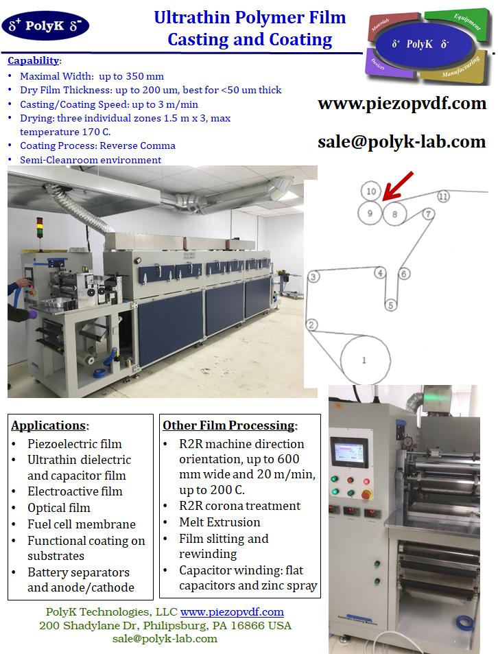 polyk-r2r-film-coating.png