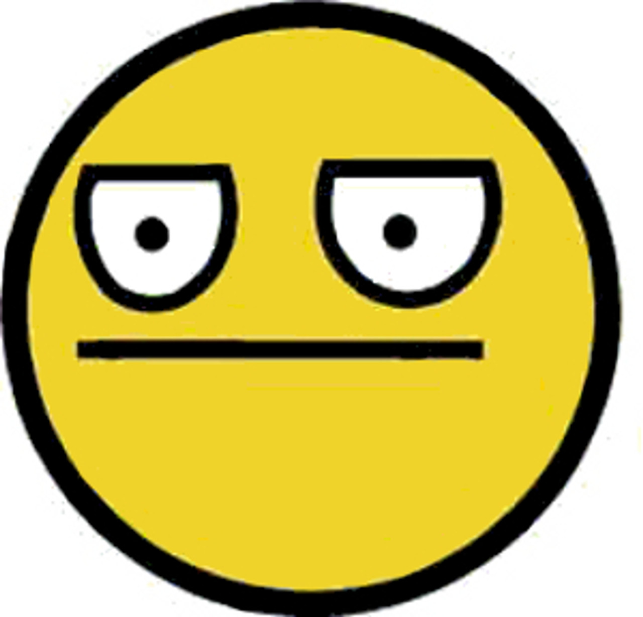 Unamused face decal 88183 1464722407 jpgc2imbypasson