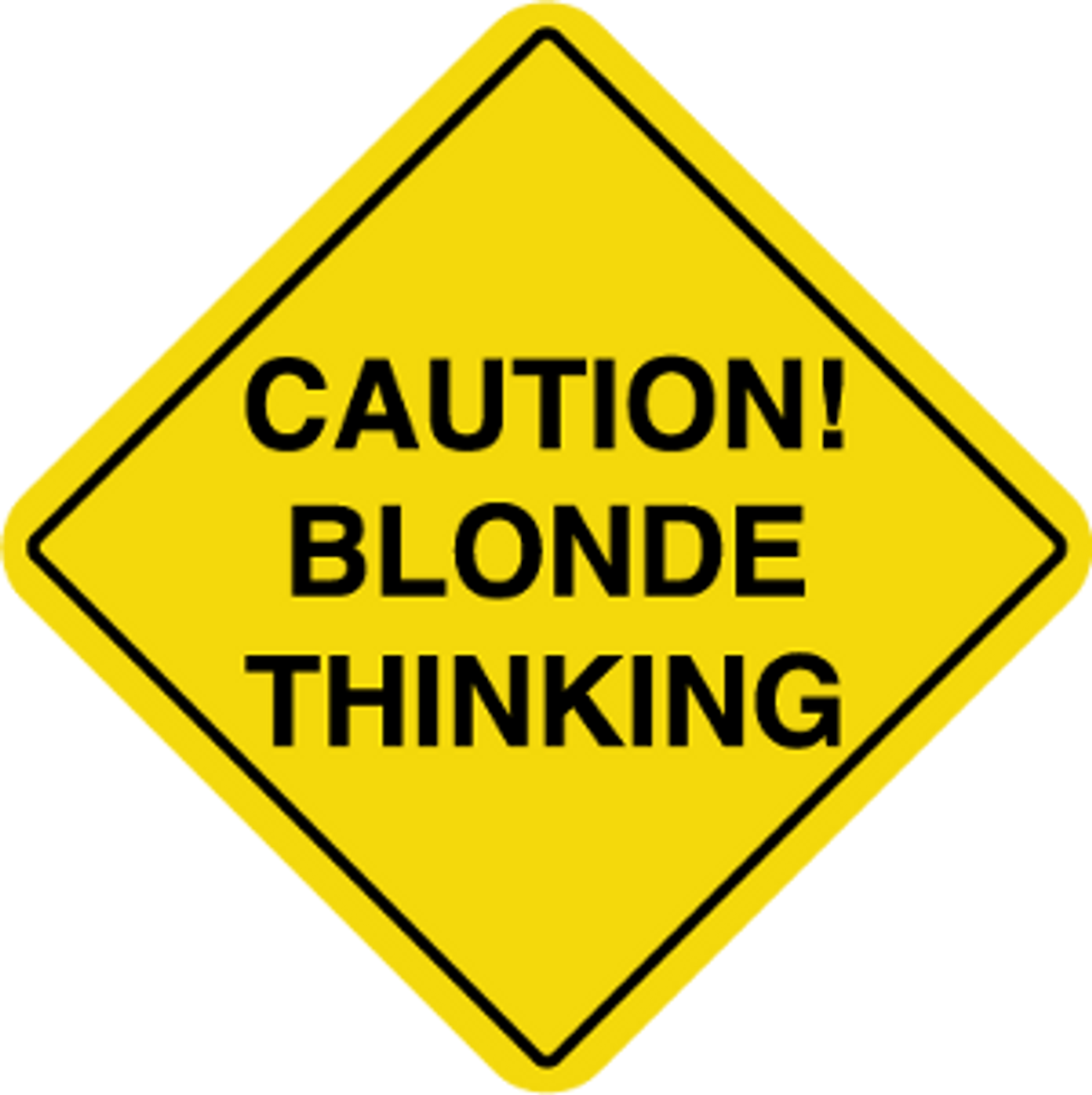 Blonde thinking 95606 1464722295 pngc2imbypasson