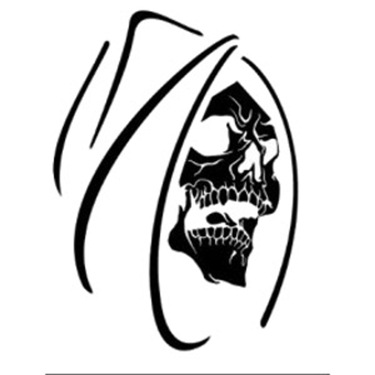 Grim reaper skull decal 78902 1464722244 jpgc2imbypasson
