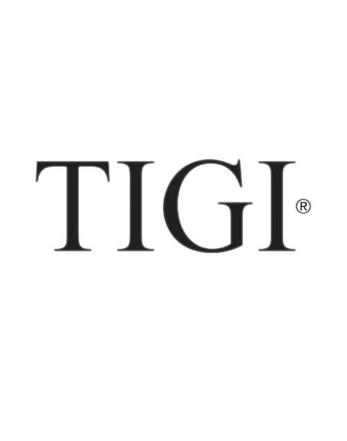 TIGI Retail Bag